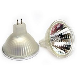 50W 13.8V Mr16 14887 Ge Major Brand Lamp