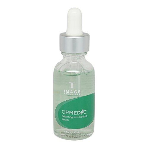 image-skincare-ormedic-balancing-antioxidant-serum-1-ounce