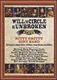 Will the Circle Be Unbroken: Farther Along - Nitty Gritty Dirt Band