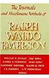 Journals and Miscellaneous Notebooks of Ralph Waldo Emerson, Volume VIII: 1841-1843 (Journals & Miscellaneous Notebooks of Ralph Waldo Emerson)