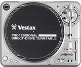 VESTAX ターンテーブル PDX-2000MK2 PRO