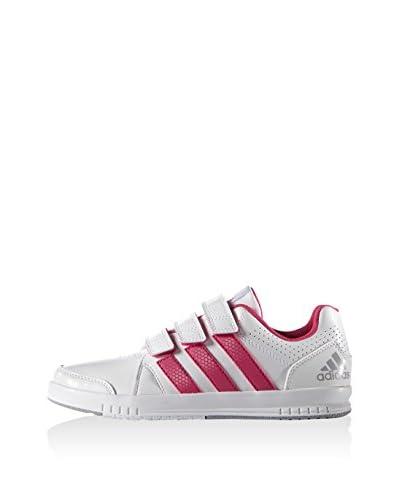 adidas Zapatillas LK Trainer 7 CF