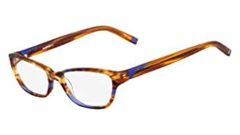 Marchon Eyeglass Frames Mens : Eyeglasses MARCHON M-MONROE 214 BROWN VIOLET HAVANA at ...