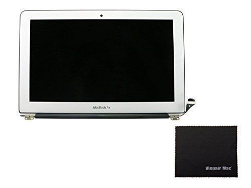 661-7468 Generic Apple MacBook Air 11