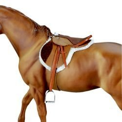 devon-english-hunt-seat-saddle-brown-