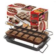 Perfect Brownie Baking Pan Reviews