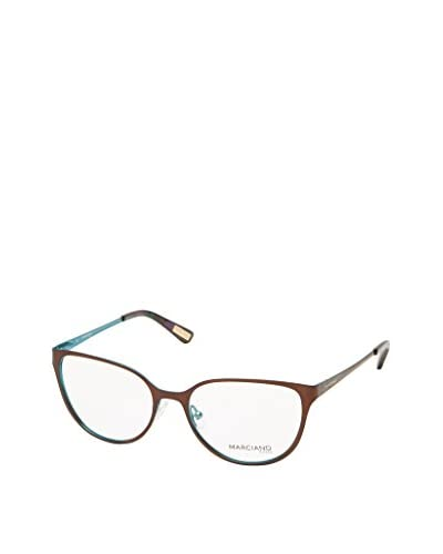 Guess Montatura GM 239 (52 mm) Marrone