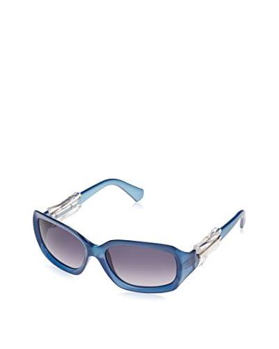 Pucci Occhiali da sole 642S_431 (56 mm) Blu