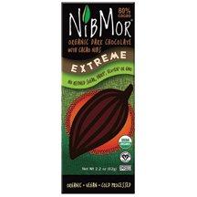 Chocolate Antioxidants