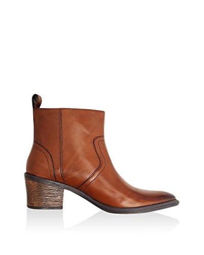 Redfoot Botines