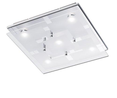 paul-neuhaus-chiron-6105-17-lampara-de-techo-led-6-bombillas