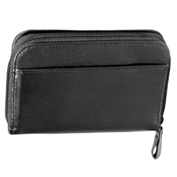 leather-small-full-zip-clutch