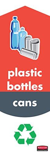 rubbermaid-slim-jim-juego-de-etiquetas-para-el-contenedor-de-botellas-de-plastico-y-latas