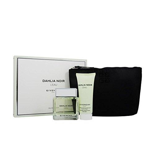 Givenchy Dahlia Noir L'eau Eau de Toilette 90ml Spray
