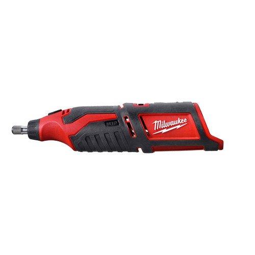 Bare-Tool Milwaukee2460-20 M12 12-Volt Rotary Tool