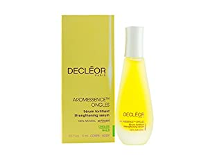 Decleor Aromessence Ongles Nail Strengthening Serum 15 ml