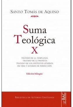 suma-teologica-x