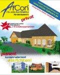 arcon-visuelle-architektur-privat