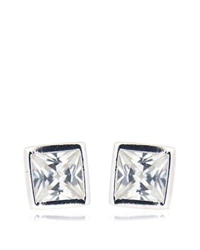 Kute Jewels Pendientes Essential