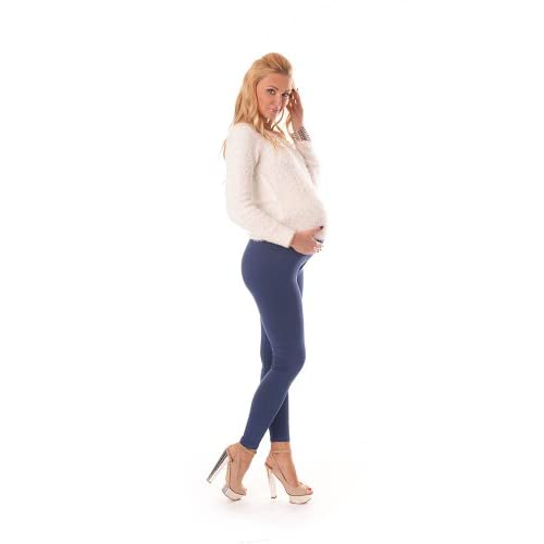 Most Wished 10 Maternity Jeans