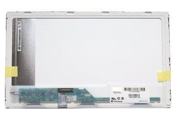 """14"""" Wxga Matte Laptop Led Screen For Dell Latitude E5420"""