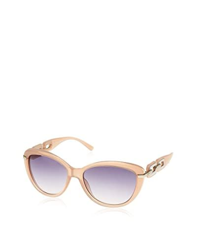 Guess Gafas de Sol GU 7273 (59 mm) Maquillaje
