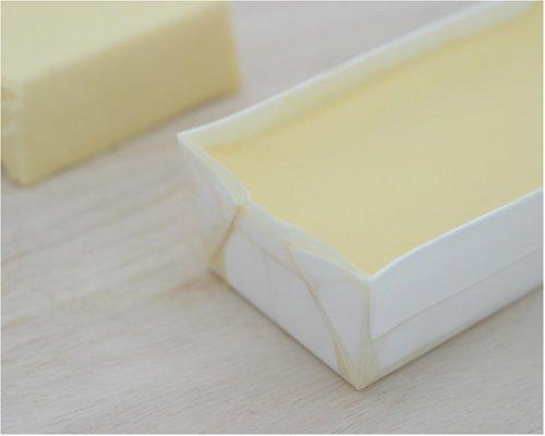 Oisix ピュアチーズケーキ