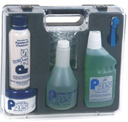 P21S Detailing Kit by P21S