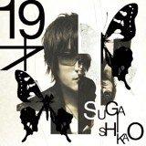 19��(�������������)(DVD��)