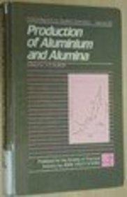 production-of-aluminum-and-alumina