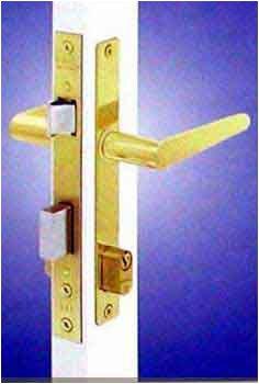 Papaiz Storm Door Lock Mz35 Single Keyed Reviews Best