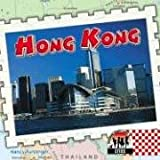 Hong Kong (Cities (Checkerboard)) (1591978599) by Furstinger, Nancy