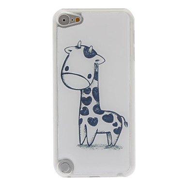 shopmallhk-hard-case-epoxy-style-de-bande-dessinee-belle-girafe-motif-pour-ipod-touch-5