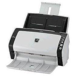 Fujitsu fi 6130 Document Scanner