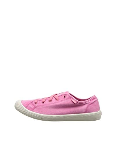 Palladium Zapatillas Flex Lace