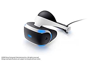 PlayStation VR Launch Bundle 2 Items: VR Launch bundle , PS4 Call of Duty Black