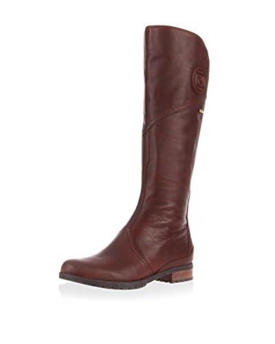 Rockport Women's Tristina Tall Boot