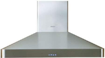 dacor-millennia-30-in-stainless-steel-wall-mount-ventilation-dhw301