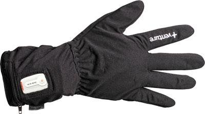 Venture Heated Glove Liner (Battery Powered Glove Liners compare prices)