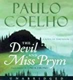 Paulo Coelho The Devil and Miss Prym: A Novel of Temptation