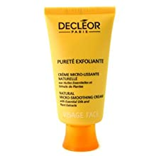 Decleor Natural Mirco-Smoothing Cream 50Ml/1.69Oz