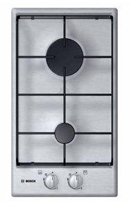 Table de cuisson gaz bosch pcd 345d