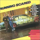Running Scared CD