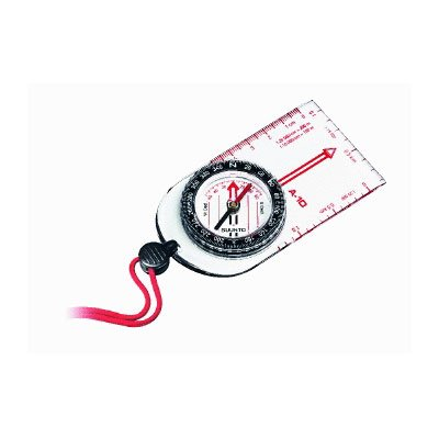 Suunto A-10 Recreational Compass - SS012063013
