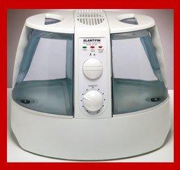 Cheap Slant/Fin GF-220 2.0 Gallon Germ Free Warm Mist Air Humidifier (GF-220)