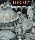 img - for Turkey: An Aerial Portrait book / textbook / text book