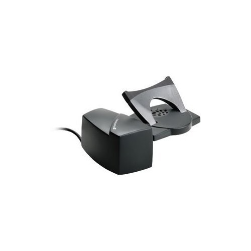 Plantronics - Handset Lifter 60961-32 (Cs55 Plantronics With Lifter compare prices)