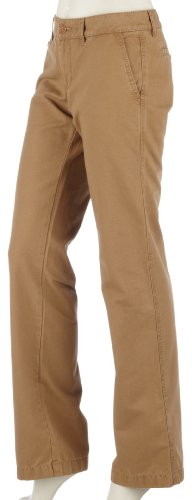 Timberland Womens Essential Twill Chino 34