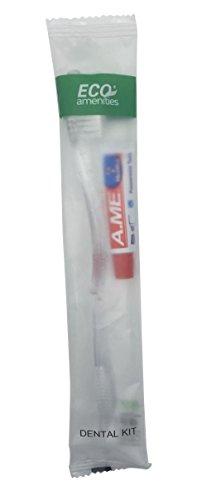 eco-amenities-extra-clean-disponible-brosse-a-dents-with-dentifrice-100-etabli-par-cas