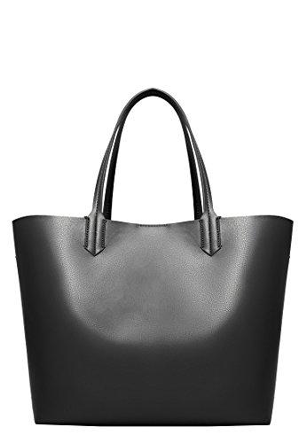 violeta-grande-taille-sac-shopper-effet-bags-graine-tailleone-size-couleurnoir